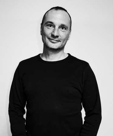 Martin Vajdička