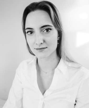 Katarína Kojdová